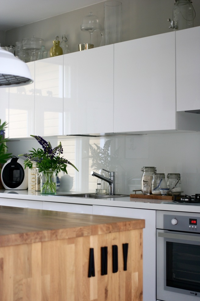 ikea keittiö, ikea kitchen