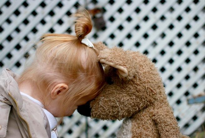 Lapsi valokuvaus Turku