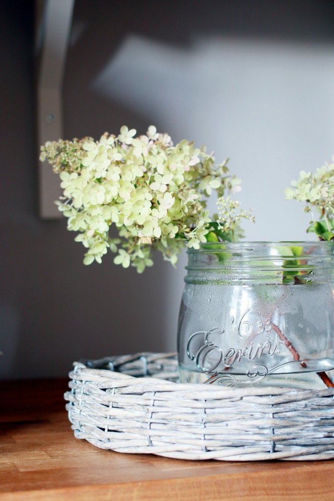 hortensian oksa