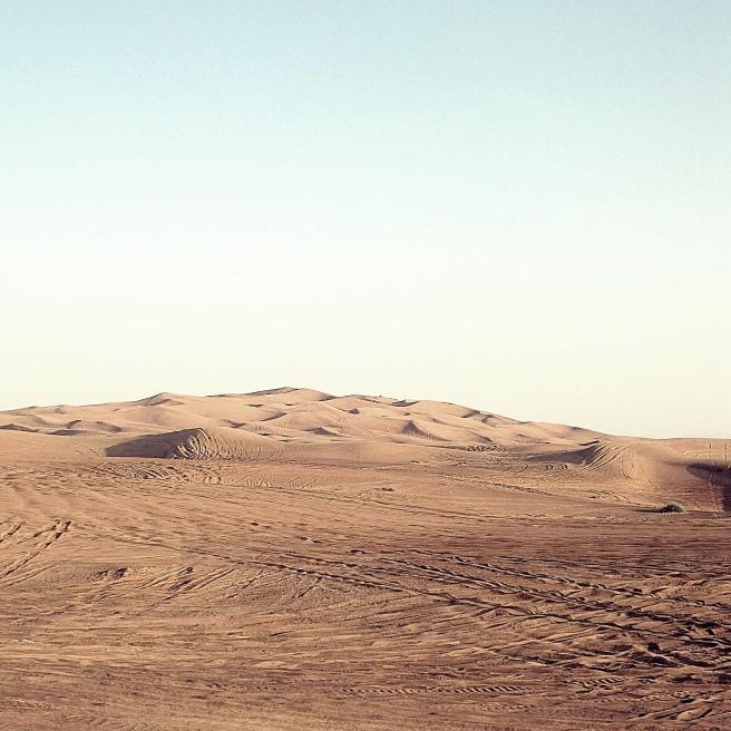 aavikko