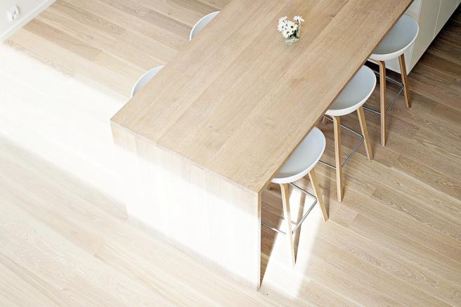 Hay about a stool, baarituoli AAs32, Tammisaareke, aalto-vaasi