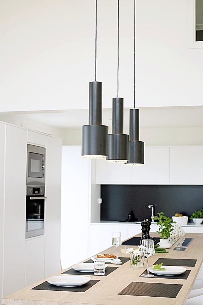Gloria-keittiöt Rauma