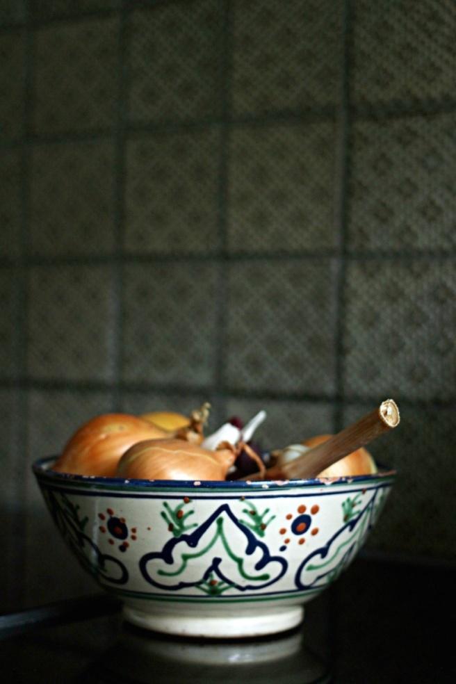 kauniit yksityiskohdat keittiössä