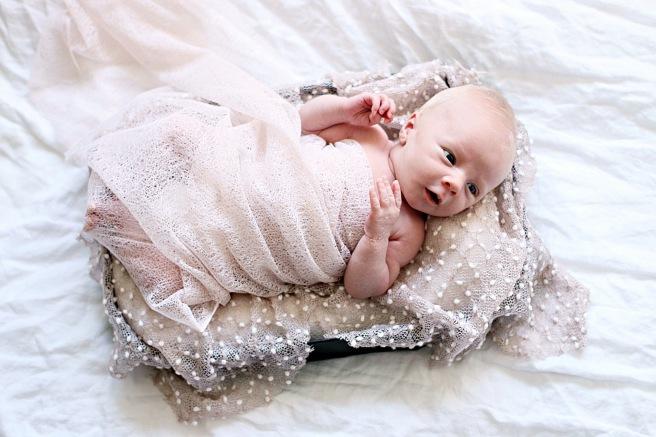 vastasyntyneen-kuvaus-turku