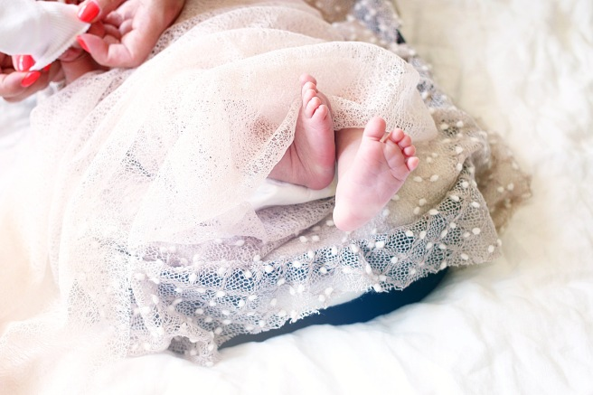 vauvan-jalat
