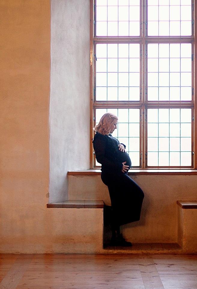 raskauskuvausta turku