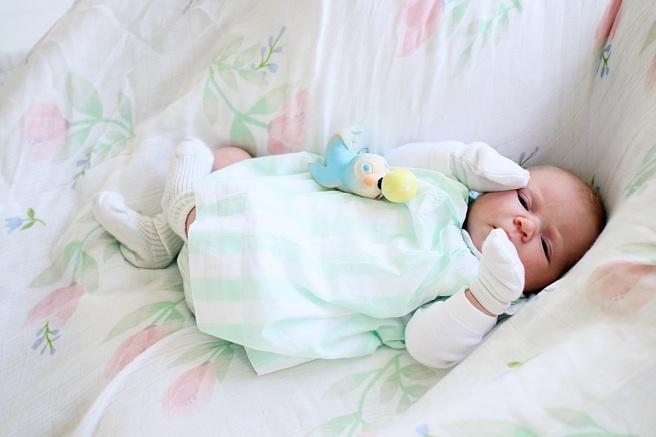 jacadi vauvanvaatteet