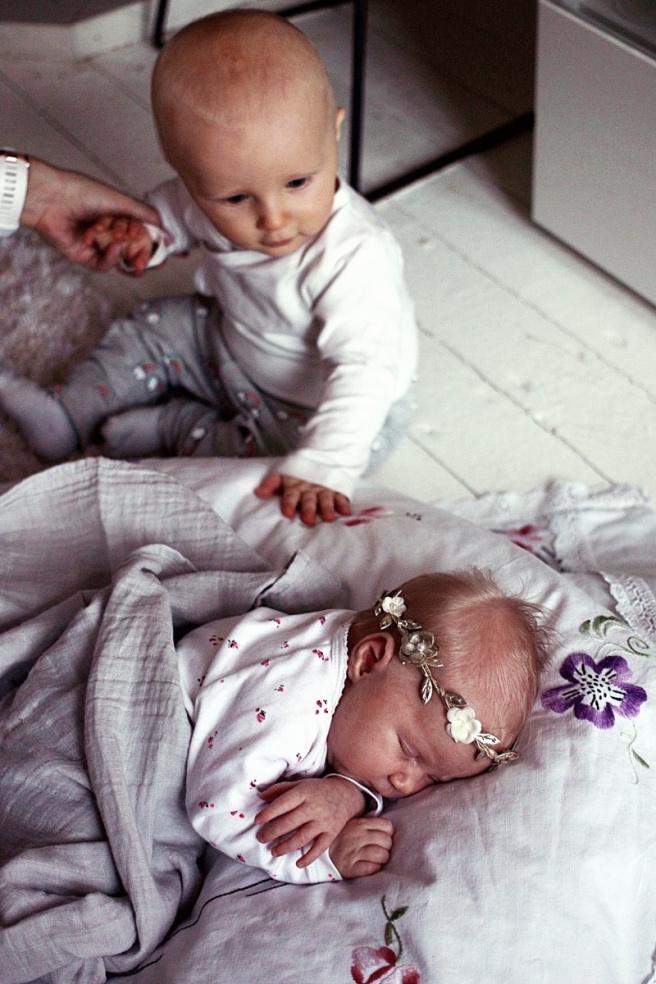 vauvat