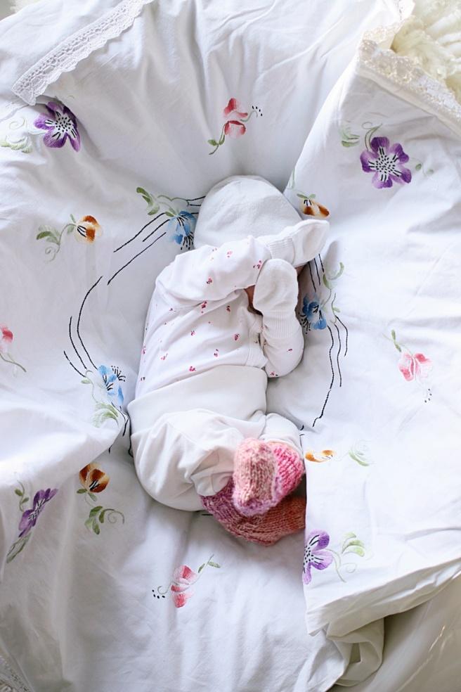 vauvakuva