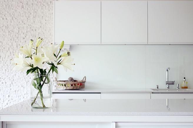 keittiön remontti, Gloria keittiöt