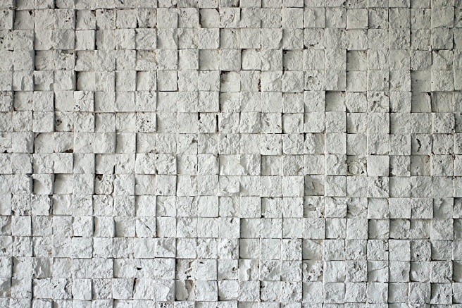 seinään sisustuslevy