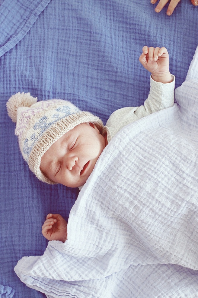 keho synnytyksen jälkeen