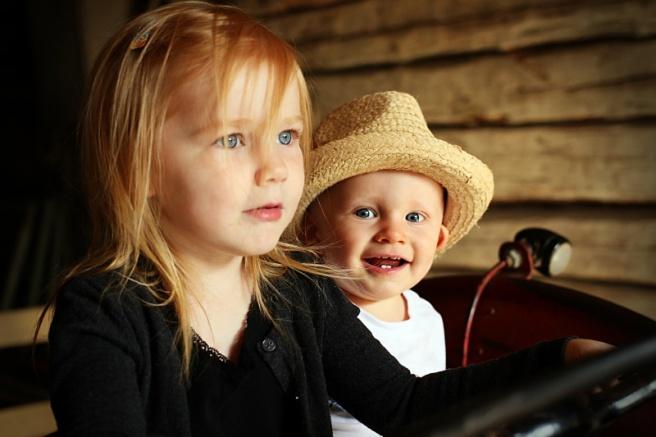 sisarukset, valokuvaus turku