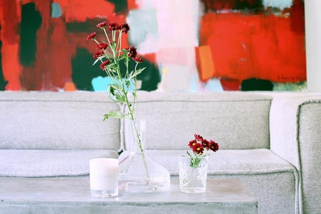 betonipöytä
