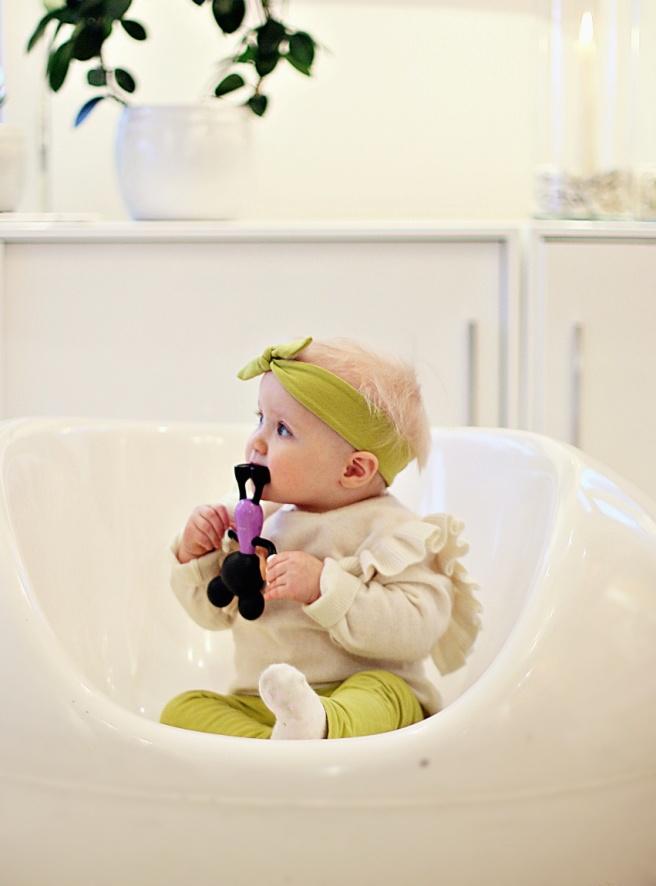 kukutishop vauvanvaatteet