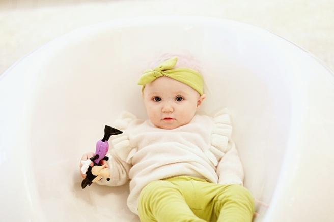 vauvanvaatteet