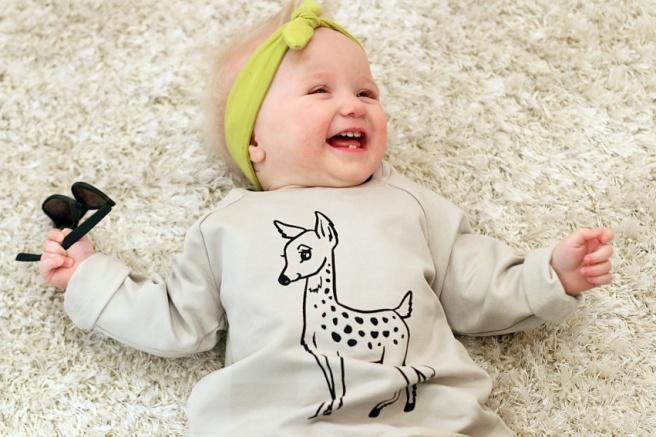 dadamora babyclothes
