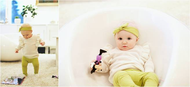 vauvakuvausta turku